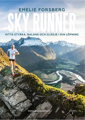 Sky runner av Emelie Forsberg