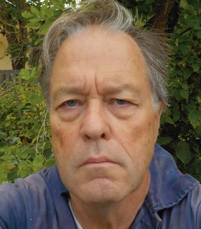 Lars Lundgren